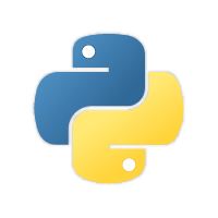 k-means clustering with Python